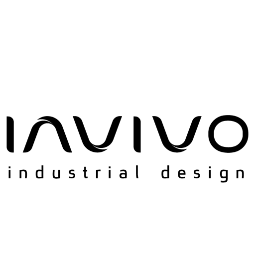 invivo industrial design industriedesign produktdesign. Black Bedroom Furniture Sets. Home Design Ideas